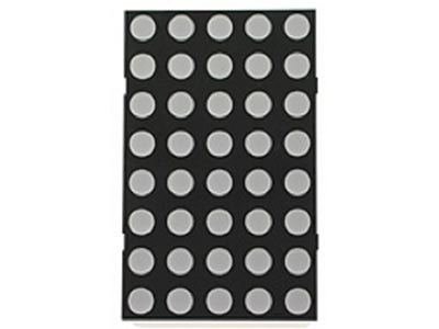 All LED Products | MCD Electronics Inc  | Custom LED Solutions